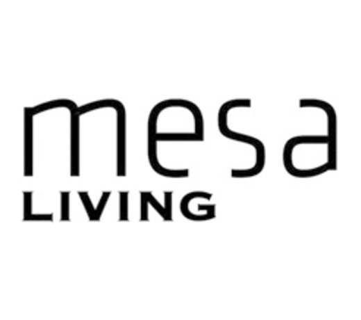 Mesa Living