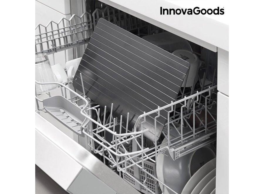 Premium Quick Defrosting Ontdooiplaat V0100802 Innovagoods