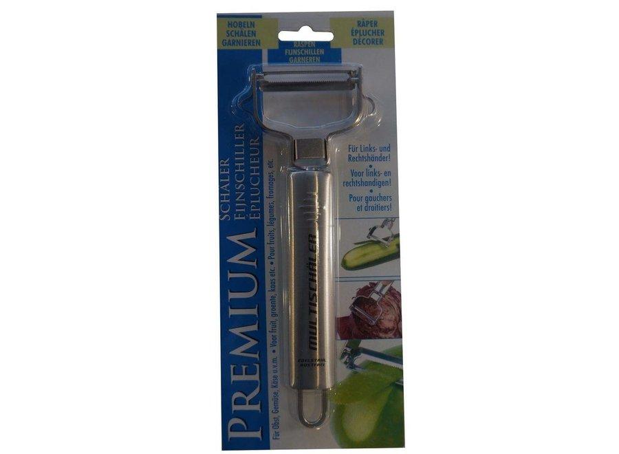 Premium Dunschiller 2-Way 811.049 Aqua Laser