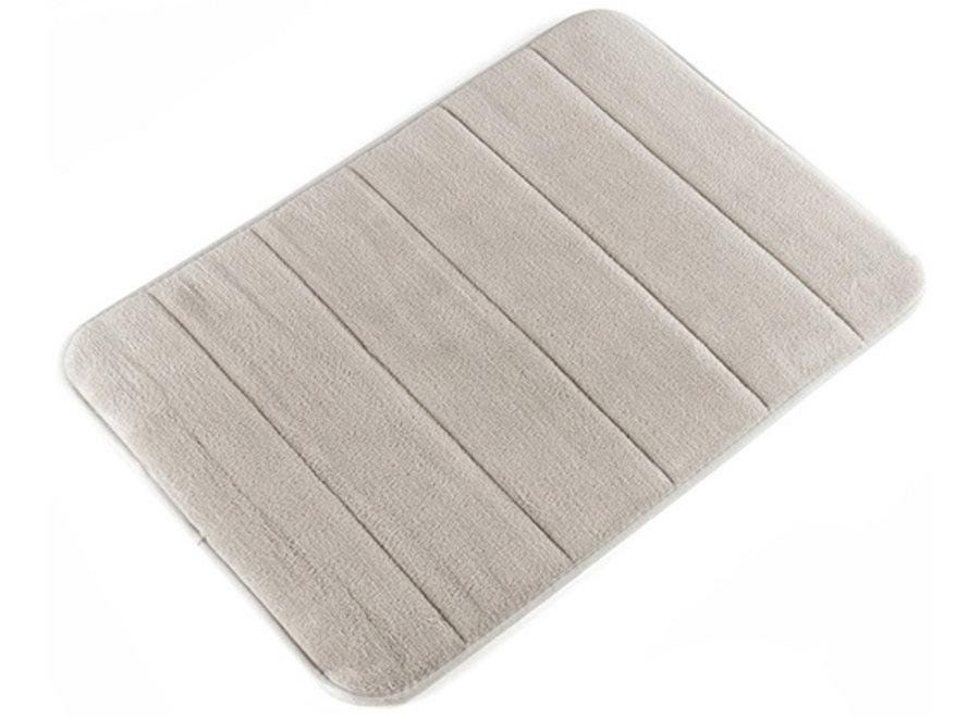 Memory Foam Badmat V0101048 Innovagoods