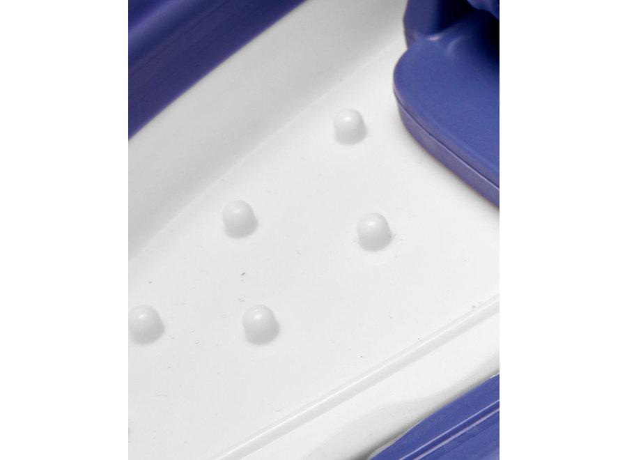 Heat & Fold Spa Voetbubbelbad LA110416 Lanaform