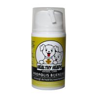 Propolis Bijenzalf Hond & Kat