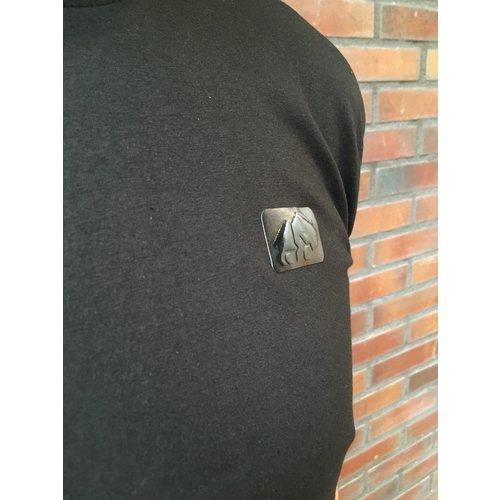 BUFFL BUFFL t-shirt (original)