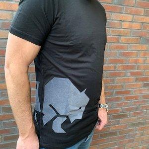BUFFL BUFFL t-shirt (nieuw!)