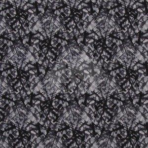 Beispielfarb Grau pluche