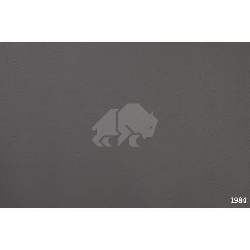 Beispielfarb 1984
