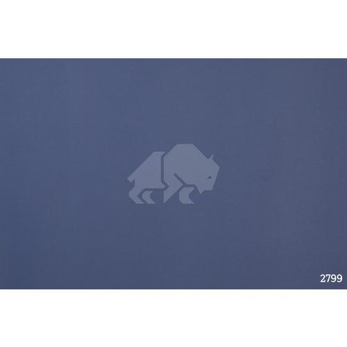 Beispielfarb 2799