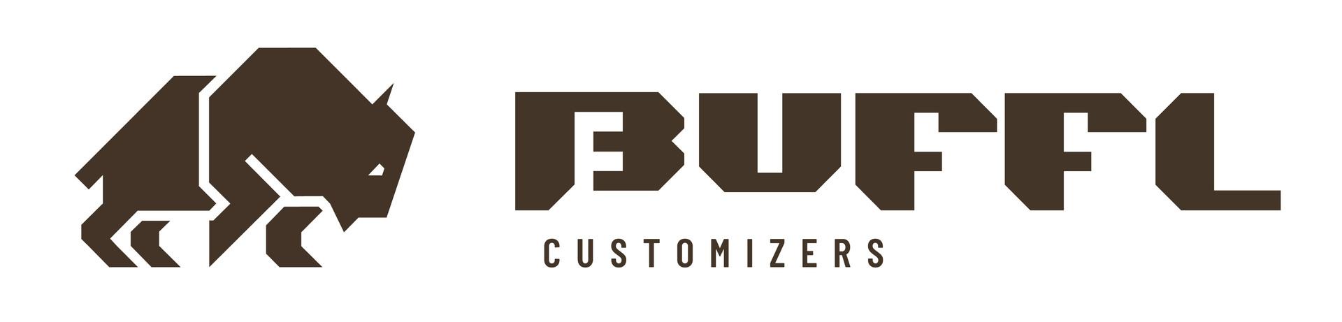 BUFFL Customizers