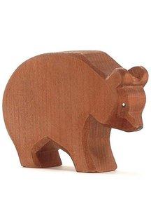 Ostheimer Bear Big