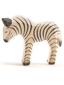 Ostheimer Zebra Small