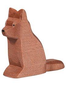 Ostheimer Shepherd's Dog