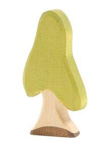 Ostheimer Birch