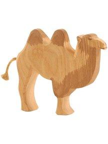 Ostheimer Camel