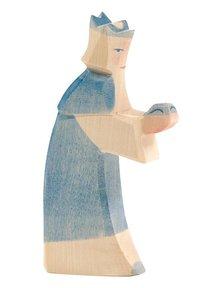 Ostheimer King - Blue