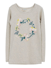 Serendipity T-Shirt Anniversary collection daughter