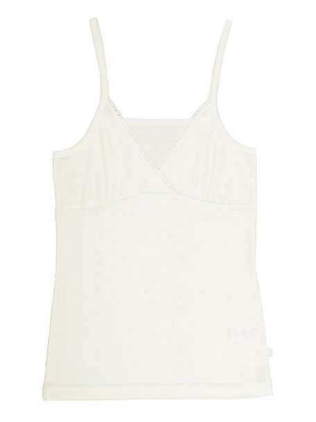 Joha Chemise Filippa women wool/silk