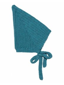 Soof Pixie Hat - blue