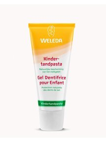 Weleda Kids Toothpaste 50ml