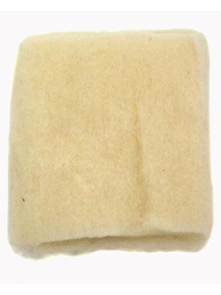 Popolini iobio Healing Wool Fleece Natural - 20 gr