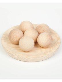 Grapat 6 Big Balls (divisible pack)