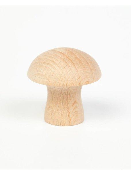 Grapat 6 Mushroom (divisible pack)
