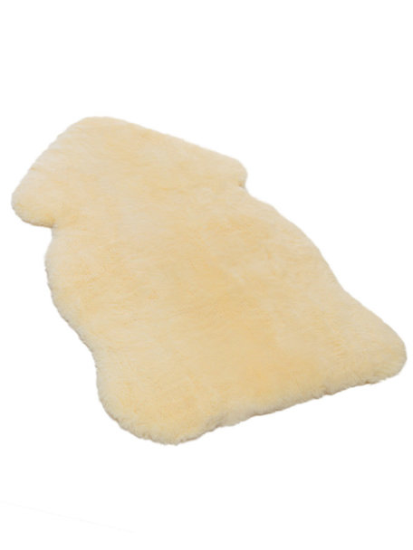 Christ Natural baby lambskin medical tanned - 95 cmNatural Baby Lambskin Medical Tanned - 75 cm