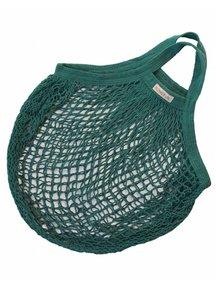 Bo Weevil Net Bag - breeze