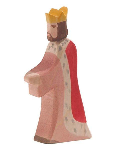 Ostheimer King