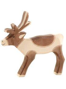 Ostheimer Reindeer