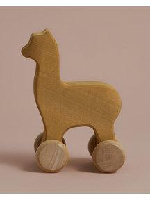 Raduga Grez Rolling Llama