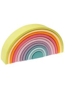 Grimm's Large Rainbow - Pastel