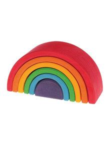 Grimm's Rainbow - Classic