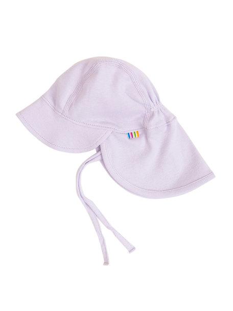 Joha Sun Cap - Lilac