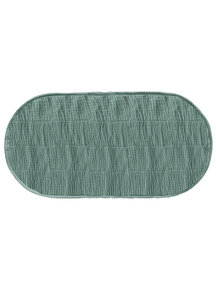 Olli Ella Insert for Changing Basket  - Sage