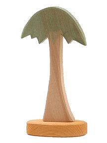 Ostheimer Palm Tree II