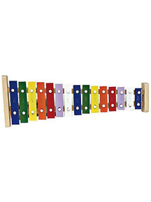Ostheimer Xylophone Large