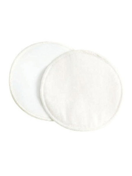 Disana Washable Breast Pads Organic Cotton