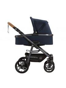 Naturkind Baby Stroller Lux - Kornblume