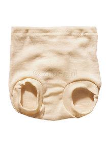 Engel Natur Nappy-Pants Organic Wool