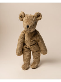 Senger Organic Teddy Bear Heating Cuddle
