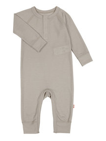 Katvig Wool jumpsuit