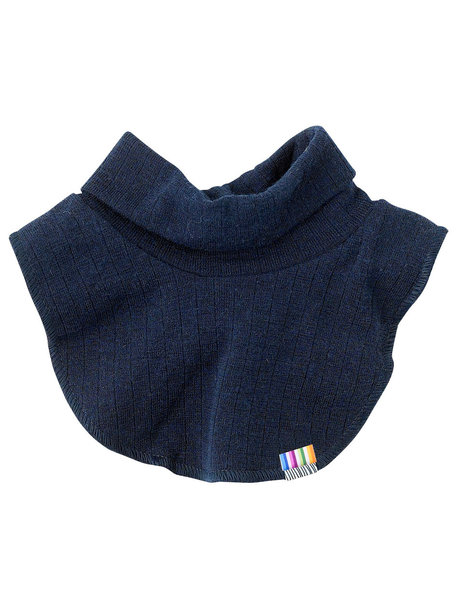 Joha Polo neck - Dark blue