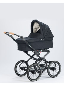 Naturkind Stroller Vita - Panther