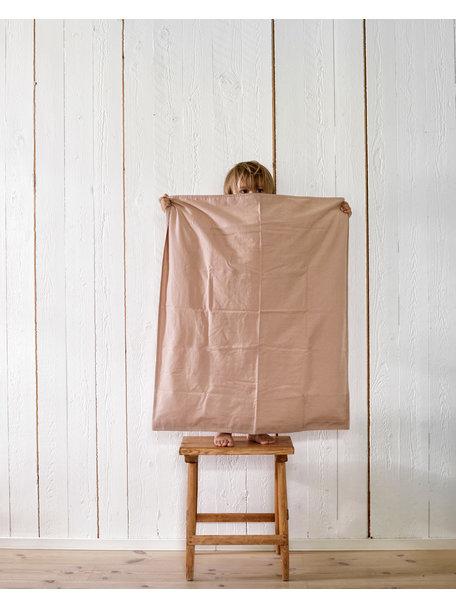 Midnatt Set for Baby/Toddler - Wilted (100 x 140 cm)