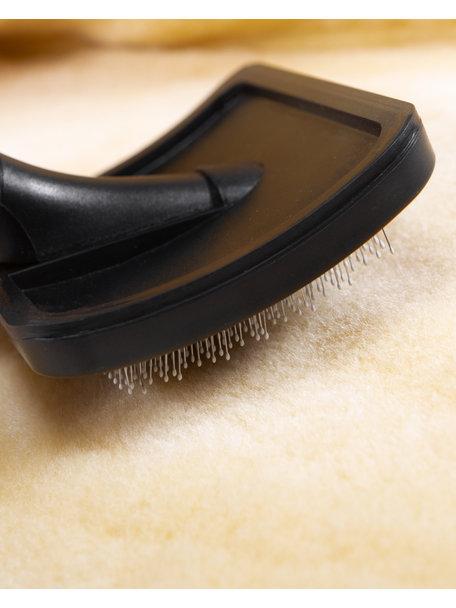 Christ Sheepskin Care Brush