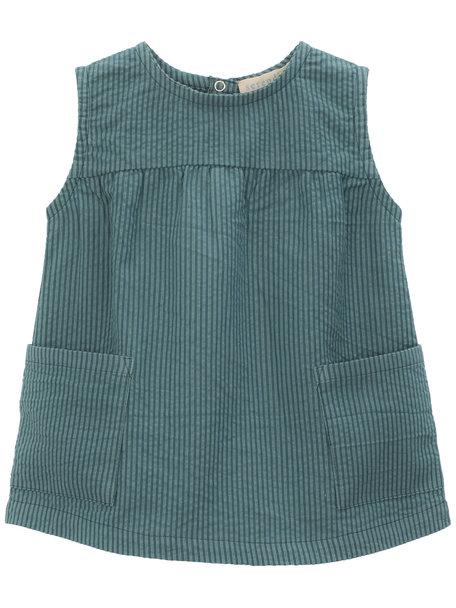 Serendipity Baby pocket dress