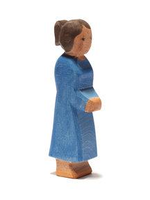 Ostheimer Mother II