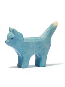 Ostheimer Bremer Cat