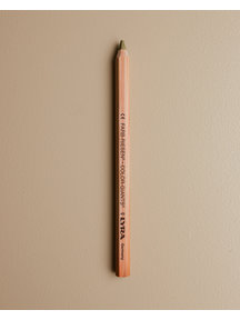 Lyra Color giant pencil - gold