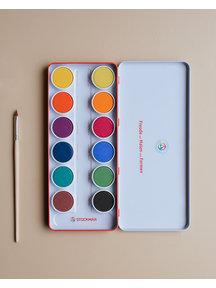 Stockmar Opaque Colours